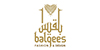 Balqees Fashion